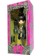 """Jun Planning / Groove Dal doll D-111 LUCIA Pullip 10.5"""" NIP NRFB"""