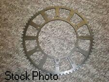 Nitro Manufacturing Go Kart Gears ~ 53 Tooth Count