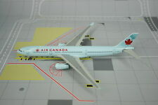 Phoenix Air Canada A330-300 PH10483 1:400 Reg# C-GHKW