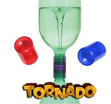 School Collage Kids Project Electronic kit Tornado Cyclone Generator Simulator
