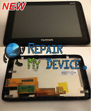 TomTom 1000 ORIGINALE SCHERMO LCD e Touch Screen Digitizer