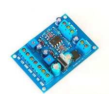 Assembled VU Meter Driver DB Audio Level Power Amplifier Board for TA7318P DENON