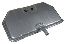 1969 69 Chevy Camaro Narrowed Gas Tank Fuel Injection Tank