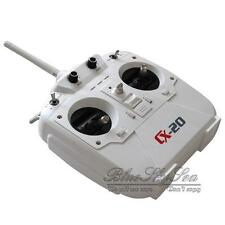 CX-20 Remote Control RC For Cheerson CX-20 RC Quadcopter Transmitter Spare Parts