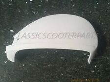Vespa engine RIGHT side cowl cover P PX T5 VNX VSX STELLA Please READ! V8249