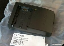 Original sony Battery Charger/Chargeur de batterie bc-vh1, 148715233, bc-vh1, NEUF