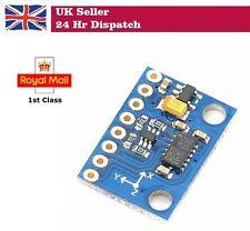 Gy-511 LSM303DLHC e-compass 3 assi accelerometro magnetometer Sensore Modulo