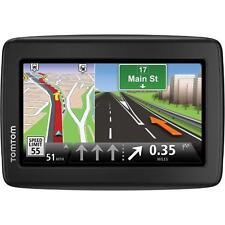 """TomTom VIA1410M SE 4.3"""" Portable Navigation System"""