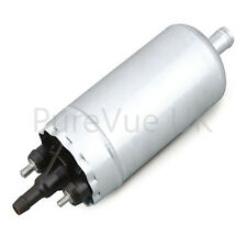 UNIVERSAL 12V FUEL PUMP 130 LPH 3 BAR LIKE BOSCH 070 -FP2