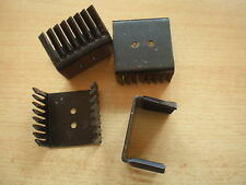 TO220 TO126 etc small heat sink Model TV35 pack of 4     Z203