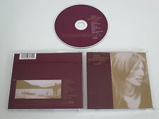 BETH GIBBONS & RUSTIN MAN/OUT OF SEASON(GO BEAT 066574-2) CD ALBUM