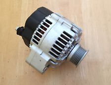 Jaguar  X Type 2.0 2.5 3.0 120 Amp NEW ALTERNATOR AJR004 102211-0860 1022110860