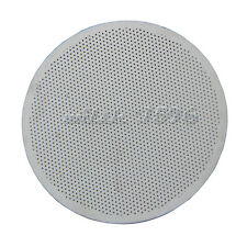 Reusable Filter for Aeropress/Coffee Screen Filter for Espresso Stainless Mesh