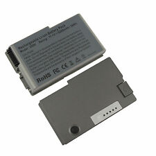 6 Cell Battery for Dell Latitude D520 D505 D600 D500 D510 D610 500m 510m C1295
