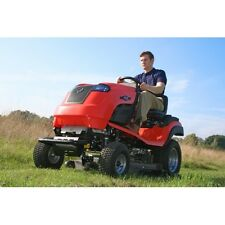 Ride On Mower, Ariens  C60 HGD Tractor, Save $1500!