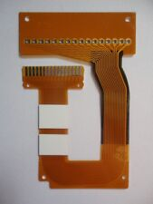 PIONEER flex ribbon cable for car DEH-P9300/ DEH-P9300R/ DEH-P9350R/ DEH-P9400MP
