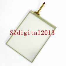 NEW LCD Touch Screen Display for Nikon COOLPIX S4000 S4100 S4150 S6100 S6150
