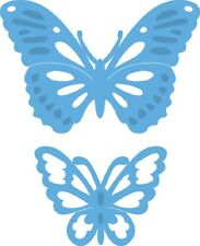Marianne CREATABLES Die Cutting & Embossing Stencil TINY'S BUTTERFLIES #1 LR0356