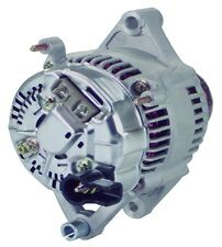 100% New Premium Quality Alternator Plymouth-Voyager, 1990-1995, 3.0L, 3.0, V6