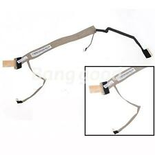 New LCD cable DC02000FM00 454919-001 for hp Compaq Presario C700 G7000 notebook
