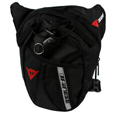 New Drop Leg Bag Package Knight Waist Backpack For Bike Cycle Motorcycle Outdoor