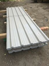 Metal Roof Sheets (10 foot long) Doncaster Area