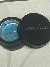 SMASHBOX HALO TO GO HYDRATING PERFECTING POWDER - MEDIUM - 0.25 OZ - NO PUFF