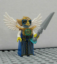 LEGO Legends of Chima - Ewald - Figur Minifig Adler Eagle NEU 70010