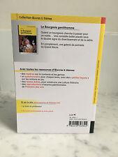 Collection Oeuvre & Thèmes Le roman de Renart Classiques Hatier 2002