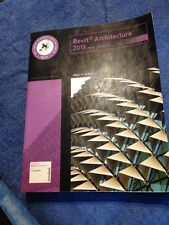 Revit Architecture 2013 And Beyond College Textbook
