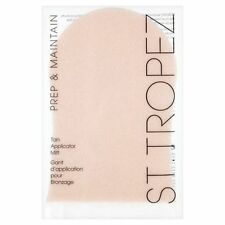 ST TROPEZ TANNING APPLICATOR MITT  BRAND NEW SEALED