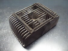 1980 80 SKI DOO 500 BOMBARDIER SNOWMOBILE ENGINE CYLINDER HEAD COVER GUARD