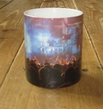 Muse Live on Stage Canada Great New MUG