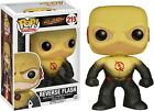 The Flash - Reverse Flash TV Pop! Vinyl Figure NEW In Box * Man In Yellow Suit