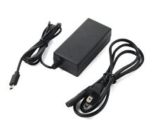 """1.75A AC Power Fast Charger Adapter For ASUS EeeBook X205T X205TA 11.6""""  US Plug"""