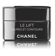 Chanel LE LIFT Firming - Anti-Wrinkle Lip And Contour Care 15g  NIB