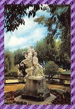 CPM 06 - GRASSE - El monumento en Fragonard