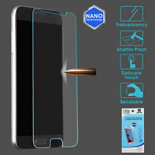 SHATTER-PROOF NANO COATING SCREEN PROTECTOR FOR SAMSUNG GALAXY J3 EMERGE J327