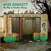 Mike Doughty  Flip Is Another Honey CD