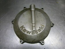 Kawasaki 1995 KLX250 R KLX Engine Clutch Cover