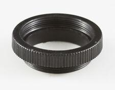 5mm C-CS Mount Lens Adapter Ring Extension Tube for C mount CCTV lens CS camera