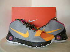 Authentic Nike KD Trey 5 III Lmtd Men's Basketball Shoes Size 10