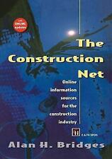 Construction Net: Online Information Sources for the Construction Industry, Alan