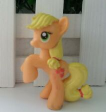 NEW  MY LITTLE PONY FRIENDSHIP IS MAGIC RARITY FIGURE FREE SHIPPING  AW    338