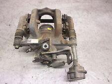 Opel Astra J Tourer Kombi Bremssattel hinten rechts el. Feststellbremse 13300886