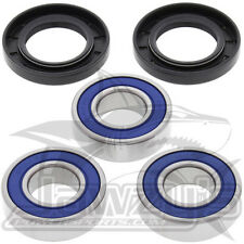 All Balls Racing Rear Wheel Bearings and Seals Kit 25-1271