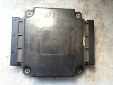 FIAT STILO 1.8 16v ECU 46791885 GE113383