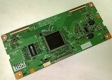 T-Con Board 6870C-0060C from a Philips 32PF7320A/37 TV