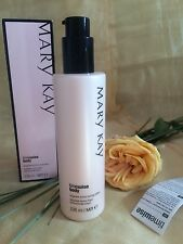 Mary Kay TimeWise Body Targeted-Action Toning Lotion * figur definierende Lotion