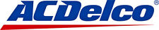 ACDelco 12658036 New Electronic Control Unit